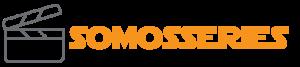 Logo Somosseries