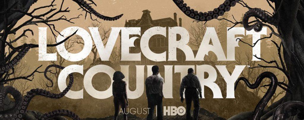 Lovecraft Country Estreno Agosto HBO España
