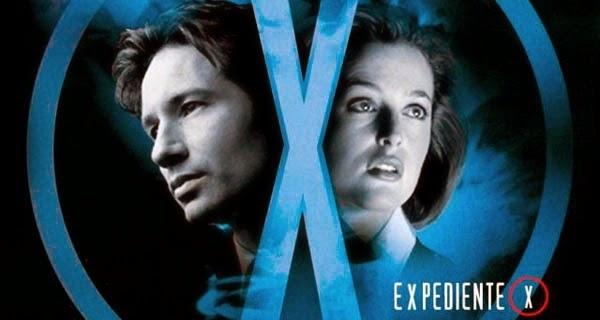 expediente x temporada completa amazon prime video estrenos julio 2020