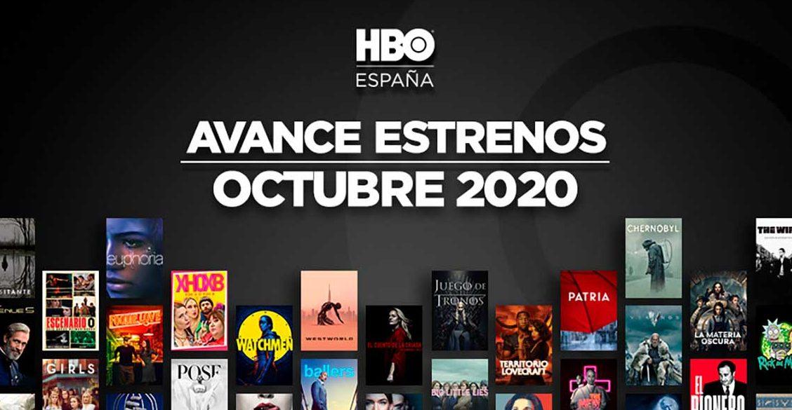 Estrenos-HBO-Octubre-2020