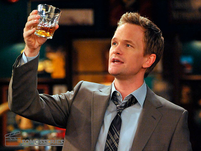 Barney-Stinson-el-personaje-de-la-serie-Como-conoci-a-vuestra-madre