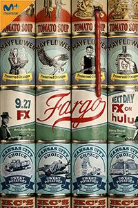 Fargo-Temporada-4-cartel-estreno-movistarplus