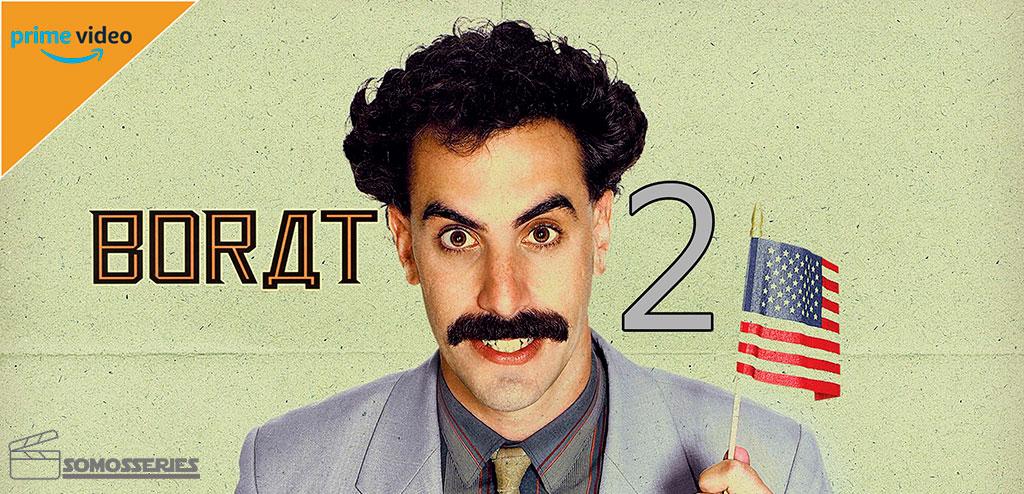 borat-2-estreno-amazon-prime-video-pelicula