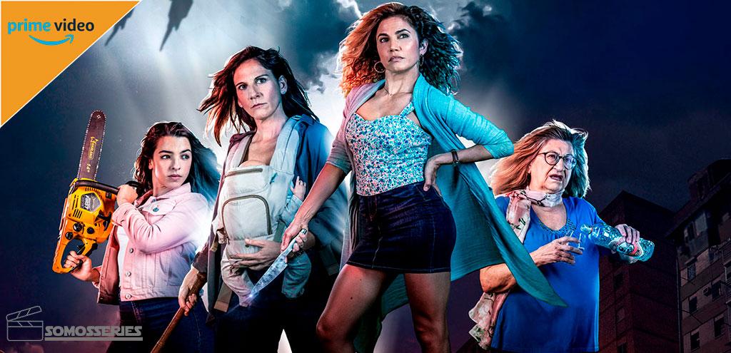 cartel-senoras-ampa-temporada-2-estreno-amazon-prime-video