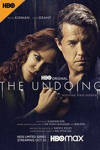 the-undoing-estreno-hbo