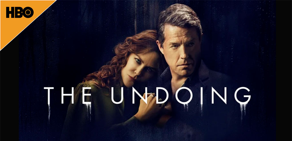 the-undoing-estreno-serie-hbo-espana