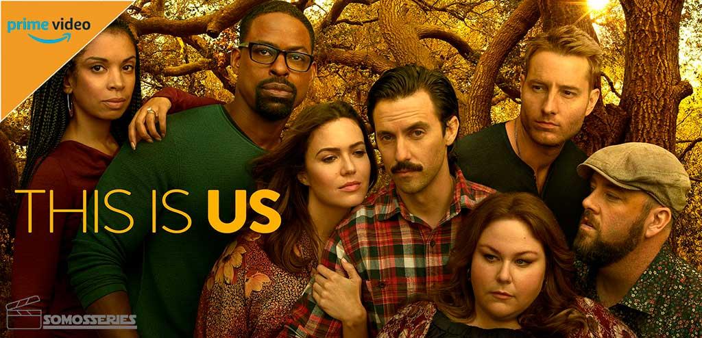 this-is-us-temporada-4-estreno-amazon-prime-video