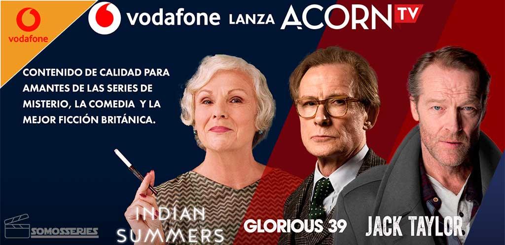 Vodafone-TV-lanza-Acorn-TV-de-AMC-Networks