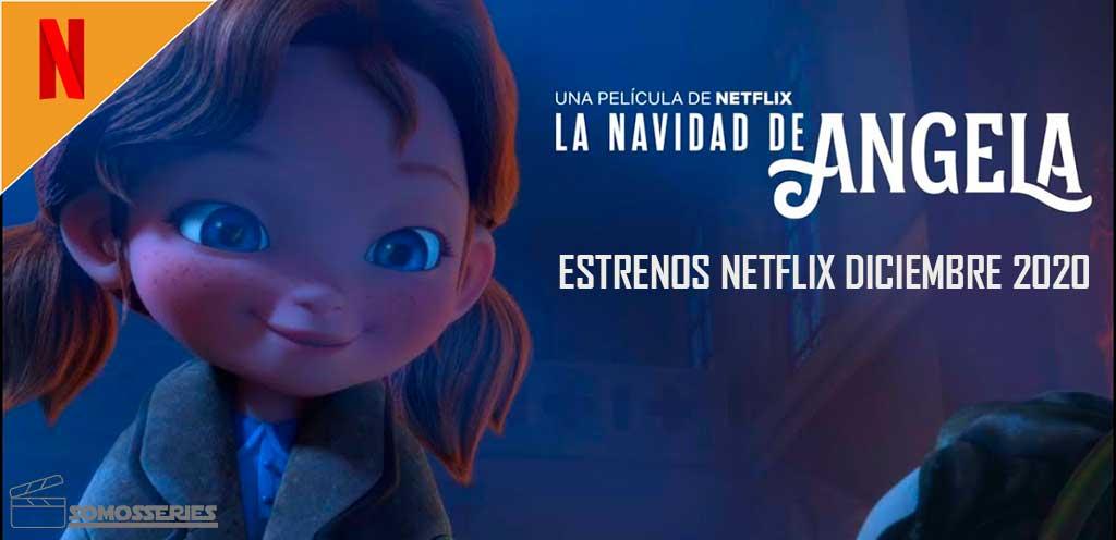 estrenos-netflix-diciembre-2020