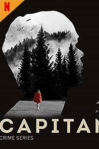 Capitani-Netflix-serie
