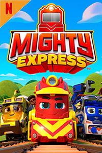 Mighty-Express-estreno-temporada-2-netflix-cartel