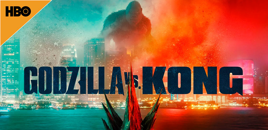 gozilla-contra-kong-2021-estreno-pelicula-hbo-max