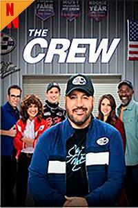 the-crew-netflix-CARTEL