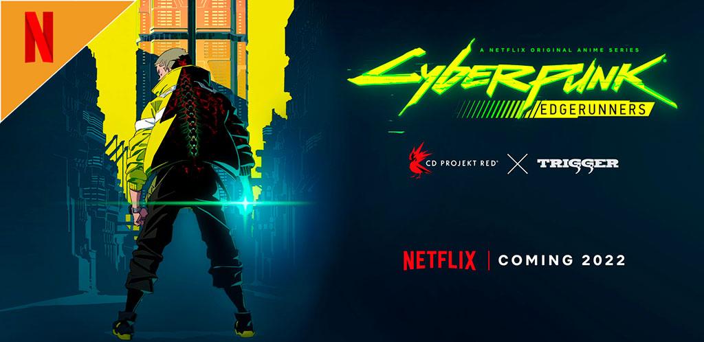 Ciberpunk-Edgerunners-netflix-2022