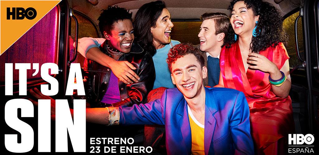 It'sASin_estreno-hbo-espana