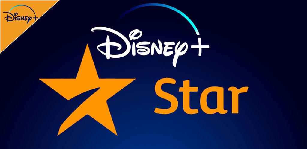 Star-disney-plus-estrenos-febrero-nuevos