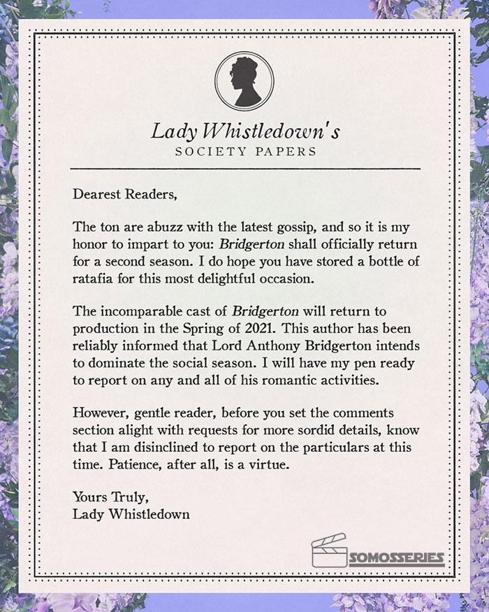 documentos-de-sociedad-de-Lady-Whistledown