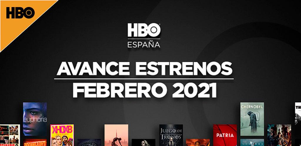 estrenos-hbo-españa-febrero-2021