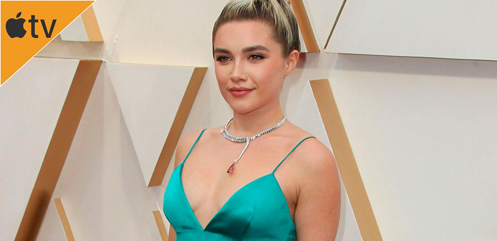florence-pugh-dolly-robot-sexual-asesina