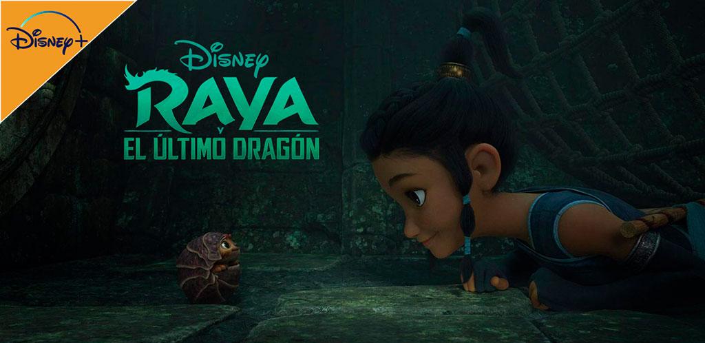 raya-y-el-ultimo-dragon-estreno-disneyplus-marzo-trailer-castellano