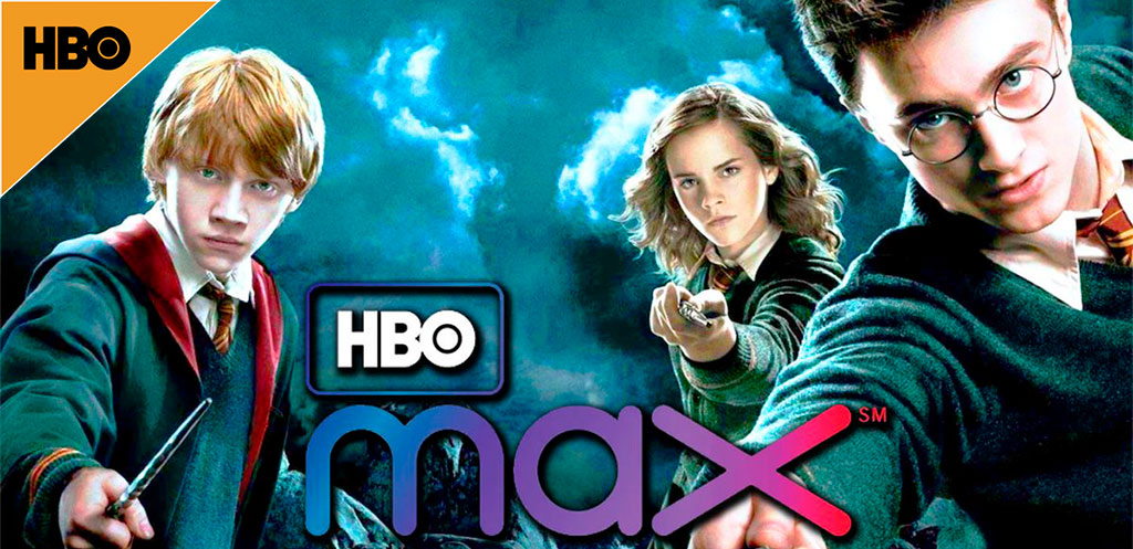 serie-harry-potter-hbo-max