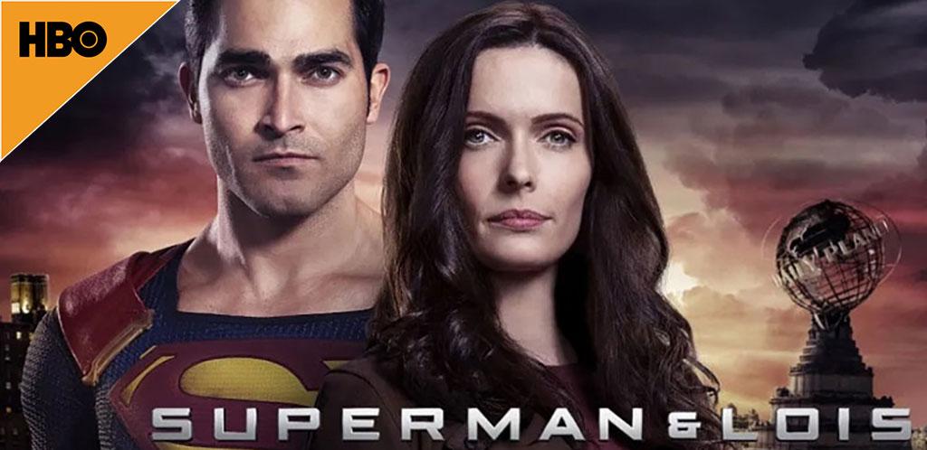 superman-y-lois-arroverso-estreno-hbo-trailer-en-castellano