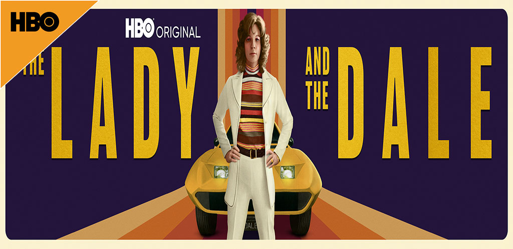 the-lady-and-the-dale-en-hbo