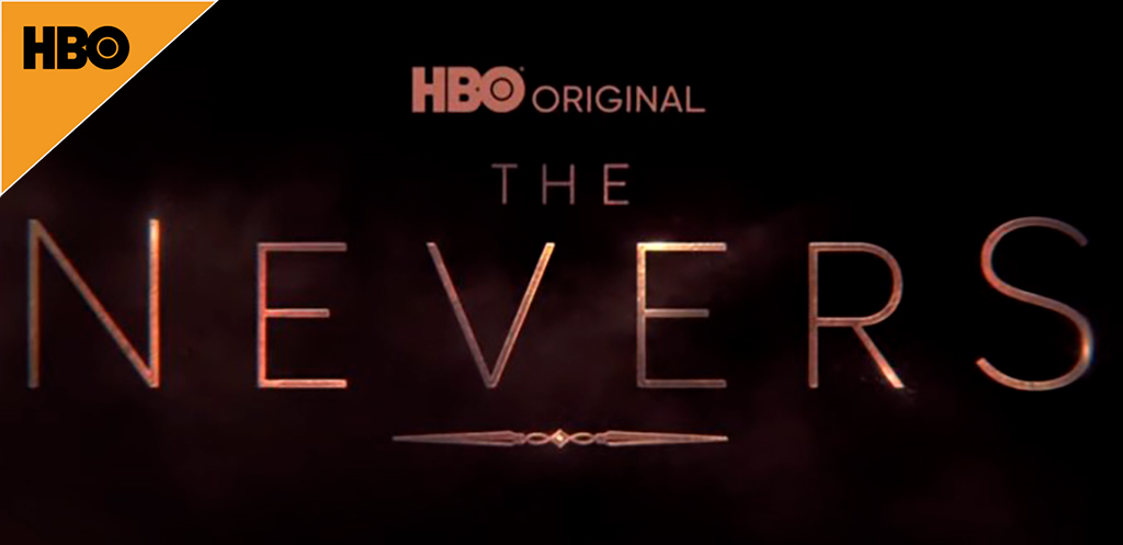 the-nevers-hbo-estreno-en-abril