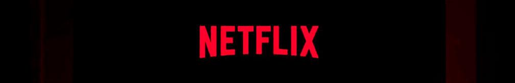 Todos los Estrenos de Netflix