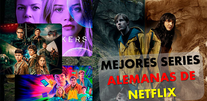 mejores series alemanas de netflix lista completa