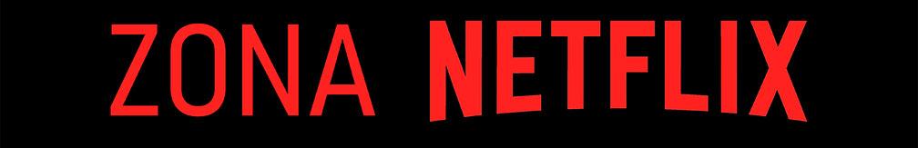 Zona Netflix