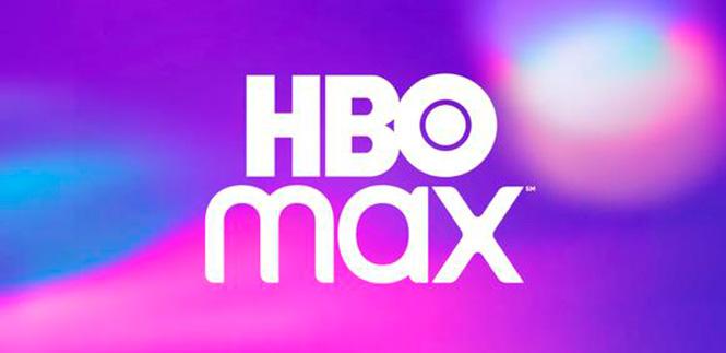 Estrenos del fin de semana en HBO Max España