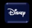 Pastilla Disney