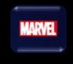 Pastilla Marvel