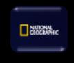 Pastilla National Geographic