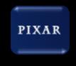 Pastilla Pixar